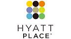 hotel hyatt place.png