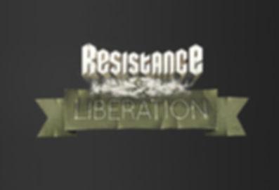 RnL - Logo.jpg