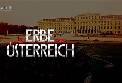 Erber Oesterreich.jpg