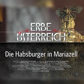 Plakat_Mariazell.jpg