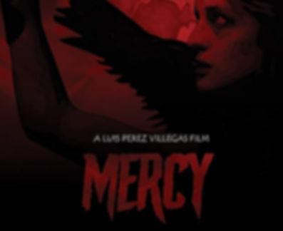 Mercy_._V1_SY1000_CR0,0,706,1000_AL_.jpg