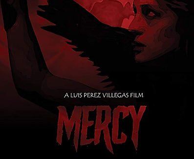 Mercy_._V1_SY1000_CR0,0,706,1000_AL_.jpg