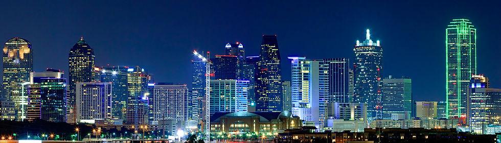 Dallas_PageHeader.jpg