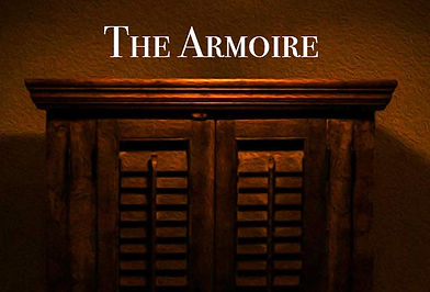 Armoire Cover EDIT.jpg