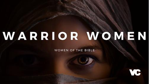 Warrior Women Series.png