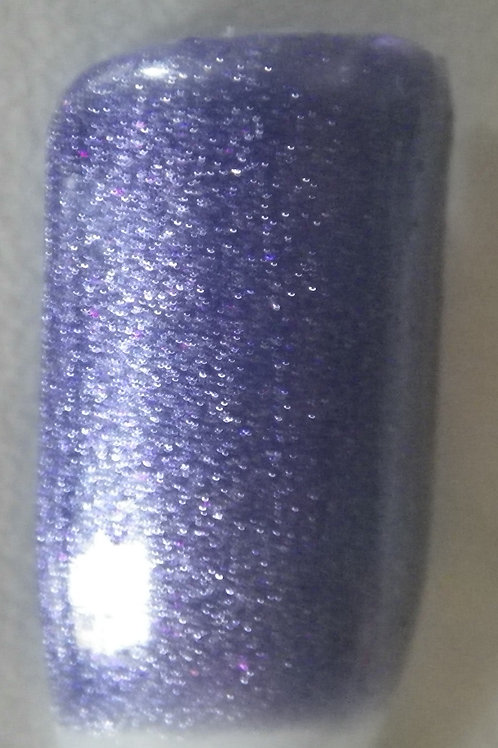 Vernis Jazz color n°77
