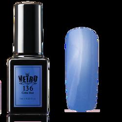 N°136 Cotta Blue