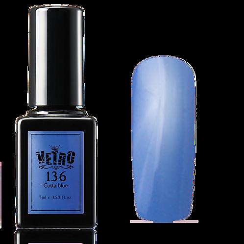 Vetro N°136