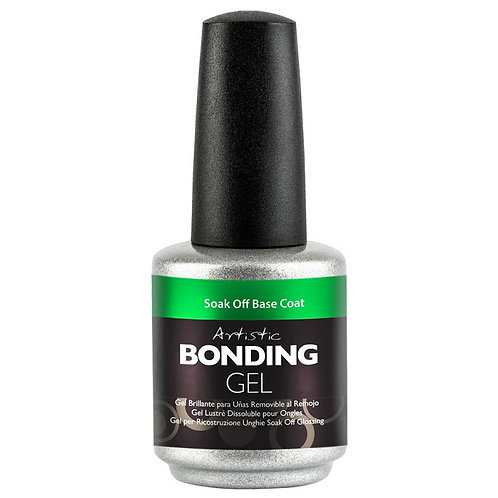 Fondation bonding Gel