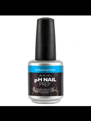 PH Nail Prep  15ml