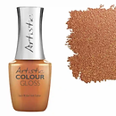colour-gloss-hands-off-my-teddy-copper-m
