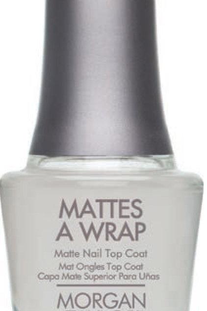 Mattes a wrap