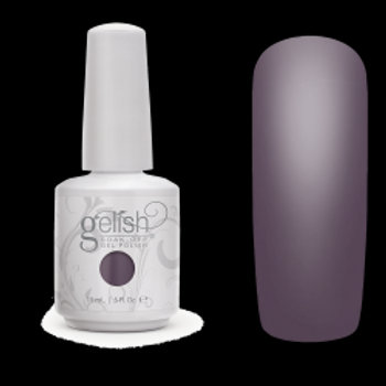 Sweeter gelish