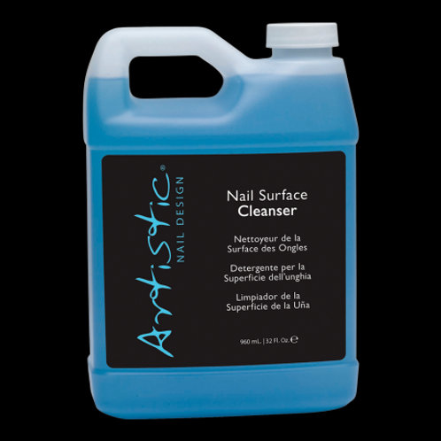 Cleanser 944ml