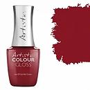 colour-gloss-redwardian-red-creme.webp