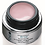 Thumbnail: Brisa warm pink