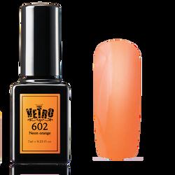602 Neon Orange.png