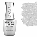 colour-gloss-i-make-the-rules-new-silver