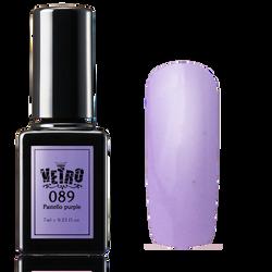 89 Pastello Purple