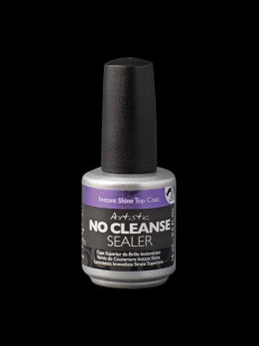 No Cleanse top coat 15ml