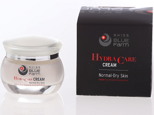 Hydracare cream normal dermo apaise