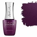 colour-gloss-tailored-tartan-dark-purple