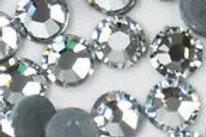 Strass Swarovski Diamant 2 x 72