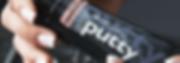 Polygel Putty
