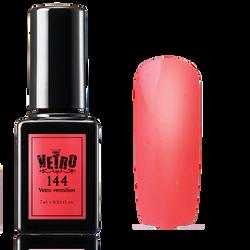 144 Vetro Vermilion
