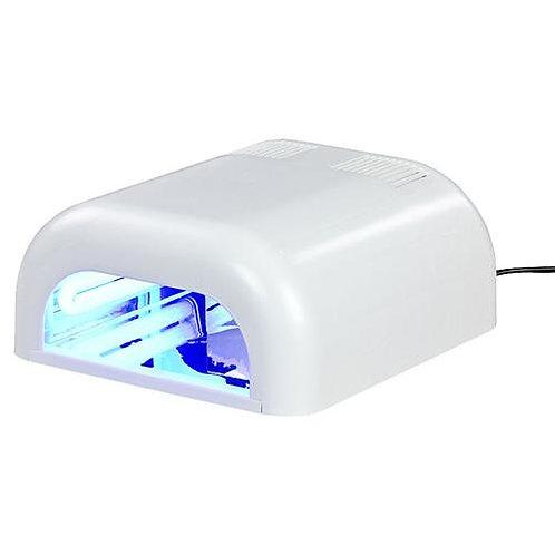 Lampe UV tunnel 36w