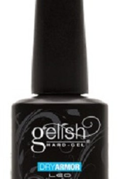 Gelish Dry Armor 15ml