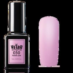 N°30 Pastello Pink