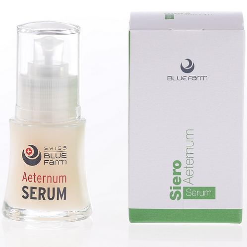Aeternum serum
