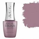 colour-gloss-we-play-ruffles-lilac-creme