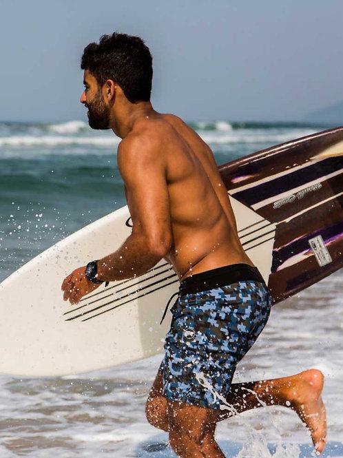 bermuda surf GSUP