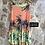 Thumbnail: calça-saia rodante