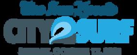 C2S21-Logo-date-V2.png