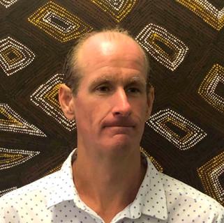 Andrew Farley - Strategic Partnerships & Funding Director