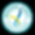 ACNC-Registered-Charity-Logo_RGB (002).p