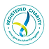 ACNC-Registered-Charity-Logo_RGB (002).p