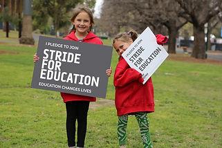Stride for Education 1 (002).jpg