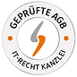 Logo AGB geprüft.png