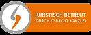 Logo juristisch betreut.png