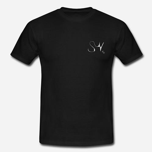 """T-Shirt """"FLG SMV"""" im Unisex-Schnitt"""