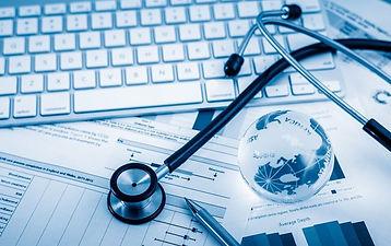 medical translation.jpg