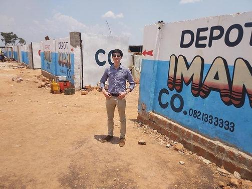 DRC copperbelt.jpg