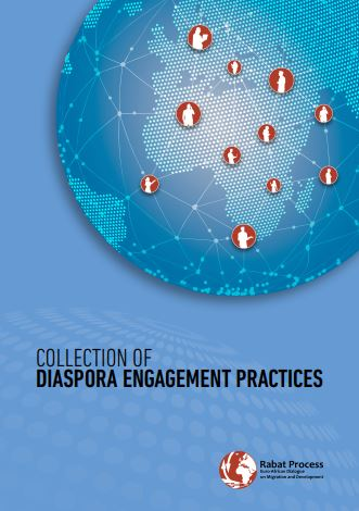 Collection of Diaspora Engagement Practices