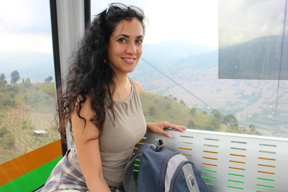 Dalia Teleferico.jpg