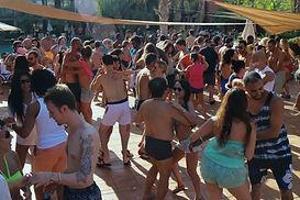 Marrkech dance congress.jpg