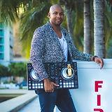 DJ Jorge Charun.jpeg